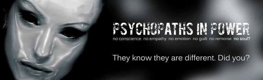 psychos_in_power
