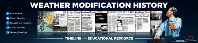 weather-modification-history-dot-com-slider-01-wide